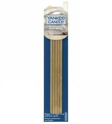 Cachemire Délicat - Bâtonnets Pré-Parfumés Yankee Candle - 1