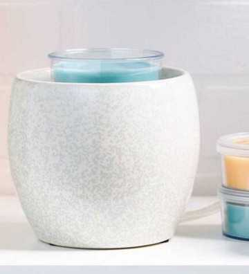 Addison - Diffuseur Scenterpiece Yankee Candle - 1