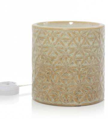 Belmont - Diffuseur Scenterpiece Yankee Candle - 1