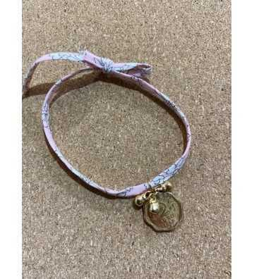 Bracelet Liberty Rose