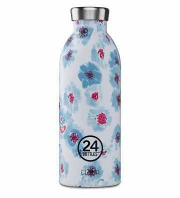 Bouteille Early Breeze - 500 ML