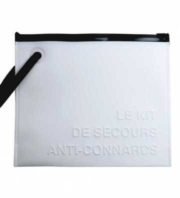 Kit de Secours Anti-Connards