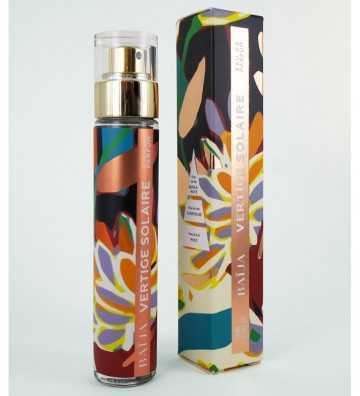 L'Irrésistible Eau de Parfum • Vertige Solaire Baïja - 1