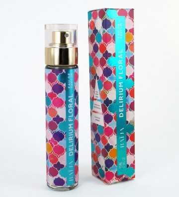 Delirium Floral • L'Irrésistible Eau de Parfum Baïja - 1