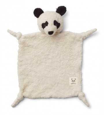 Doudou Panda Liewood - 1