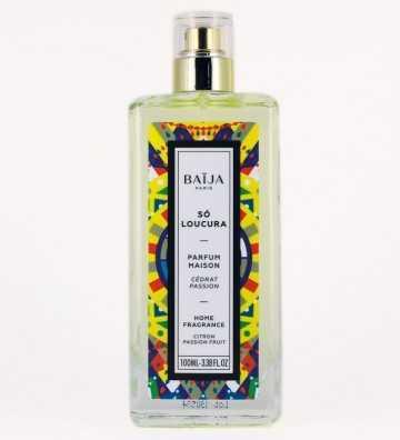 So Loucura • Parfum d'Intérieur Baïja - 1