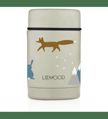 Food Jar Artic Liewood - 1