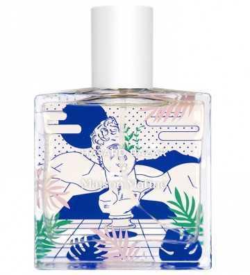 Hasard Bazar - Eau de Parfum 50ml Maison Matine - 1