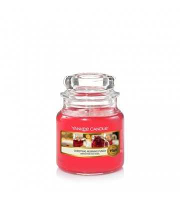 Smoothie de Noël - Petite Jarre Yankee Candle - 1