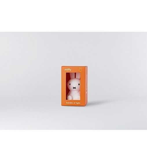 Veilleuse Miffy Mini Mr Maria - 2