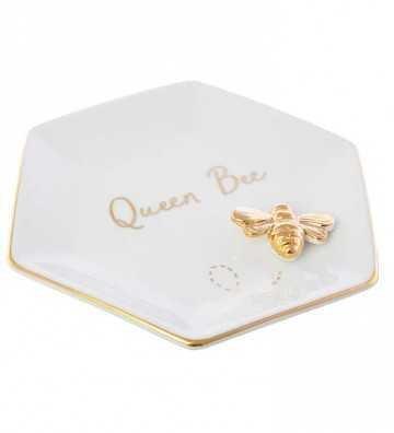 Vide Poche Queen Bee Sass & Belle - 1