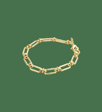 Bracelet Beverly Or