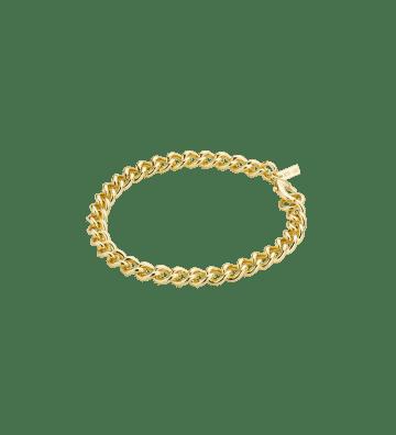 Bracelet Hollywood Or