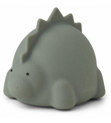 Veilleuse Winston Dino faune