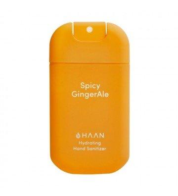 Spray Hydroalcoolique Spicy...