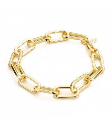Bracelet Santa Monica Or