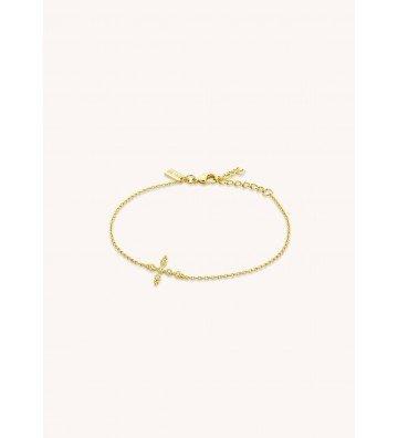 Bracelet Sevilla Or