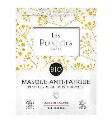 Masque Anti- fatigue
