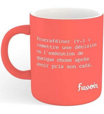 Mug Cafe