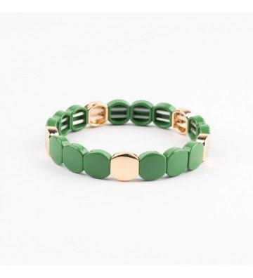 Bracelet Colorful Forêt