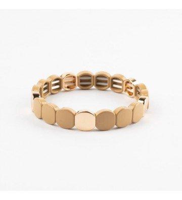 Bracelet Colorful sable