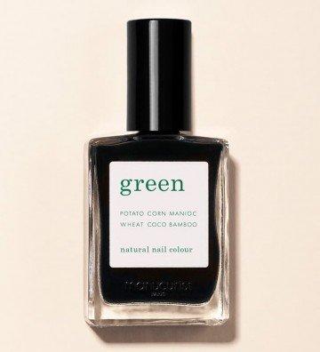Licorice - Vernis Green
