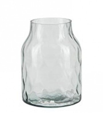 Vase en Verre - Light Green