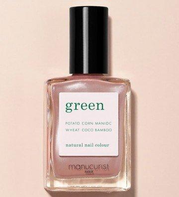 Carnation - Vernis Green