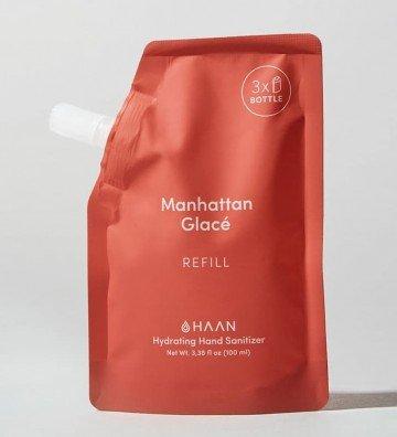Recharge Manhattan Glacé