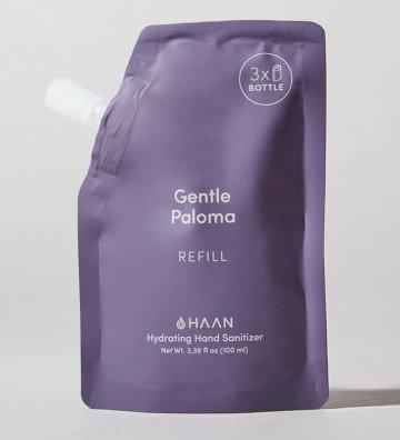 Recharge Gentle Paloma