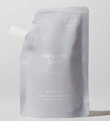 Recharge Margarita Spirit