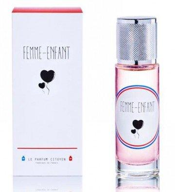 Femme-Enfant - Eau de Parfum