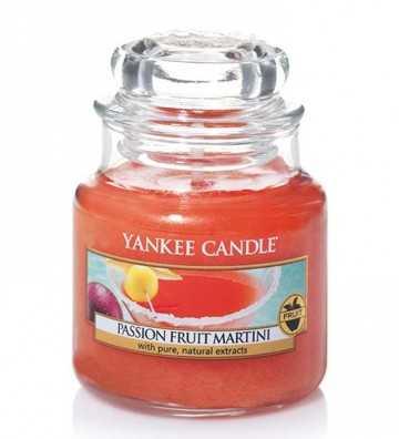 Cocktail Fruit de la Passion - Petite Jarre Yankee Candle - 1