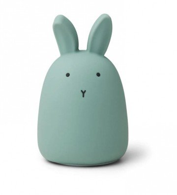 Veilleuse Lapin Peppermint