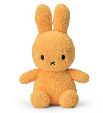 Lapin Miffy Extra Doux...
