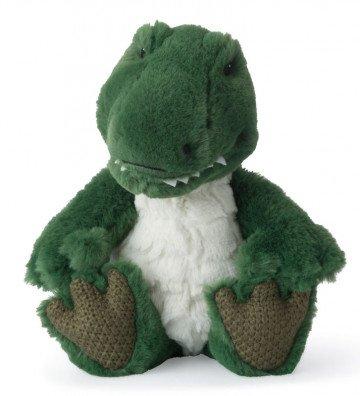 Doudou Cornelio Le Crocodile