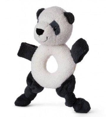 Hochet Panu le Panda