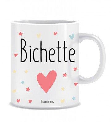 Bichette - Mug