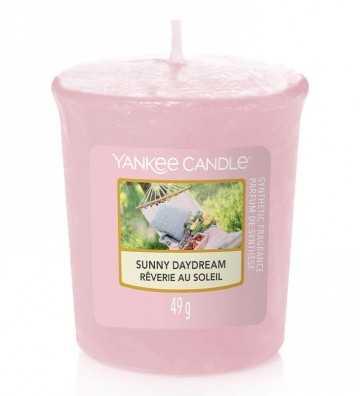 Réverie au Soleil - Votive Yankee Candle - 1