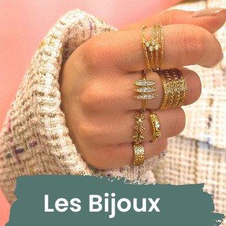 Tous nos bijoux